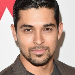 Wilmer Valderrama Net Worth