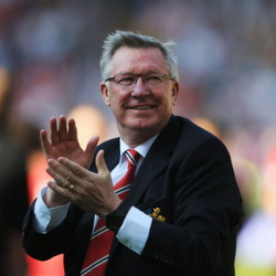 Sir Alex Ferguson Net Worth