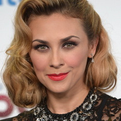 Aracely Arambula Net Worth