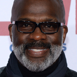 BeBe Winans Net Worth