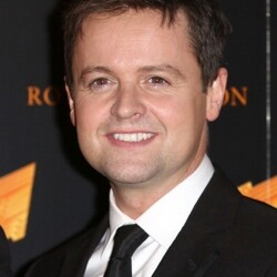 Declan Donnelly Net Worth