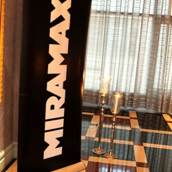 Who Will Purchase Miramax For $500M?