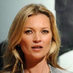Kate Moss Burglary: $115,000 Banksy Stolen!