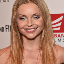 Izabella Miko Net Worth