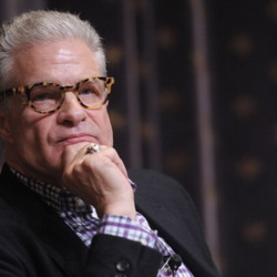 Jim Lampley Net Worth