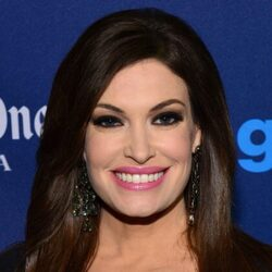 Kimberly Guilfoyle Net Worth