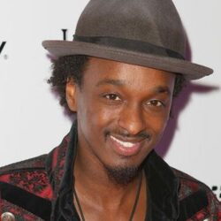 Knaan Net Worth