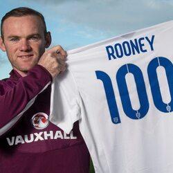Wayne Rooney Net Worth