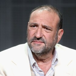 Hollywood vs Wall Street: Joel Silver Sues Goldman Sachs For $30M