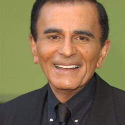 Casey Kasem Net Worth