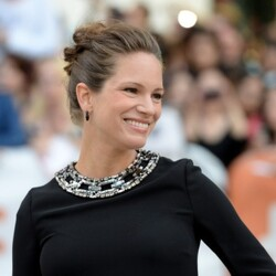 Susan Downey Net Worth