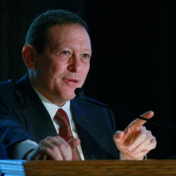 Thomas Pritzker Net Worth