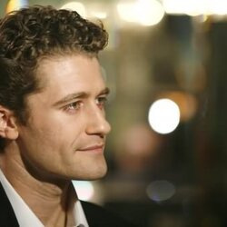 Matthew Morrison's House: A Glee-Filled $1.2M Mansion