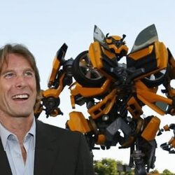 Michael Bay's House: An Explosive $10.9M Mansion