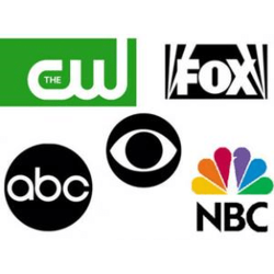 Results For The 2010 Network Upfronts