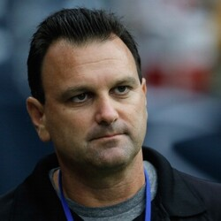 Drew Rosenhaus Net Worth