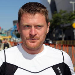 Floyd Landis Net Worth