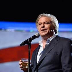 Ron White's Home: A Blue Collar $3.5M Mansion