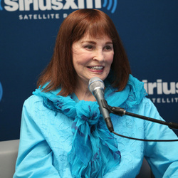 Gloria Vanderbilt Net Worth