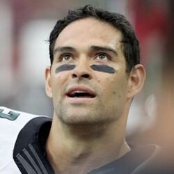 Mark Sanchez Net Worth