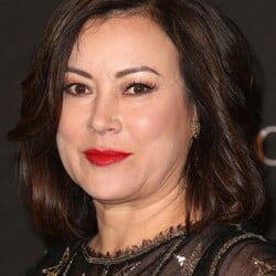 Jennifer Tilly Net Worth