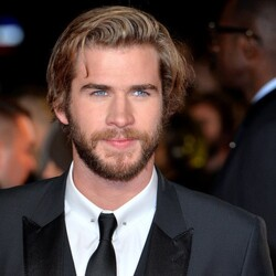 Liam Hemsworth Net Worth