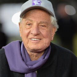 Garry Marshall Net Worth