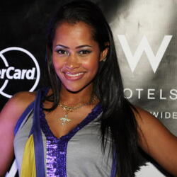 Lisa Wu Hartwell Net Worth