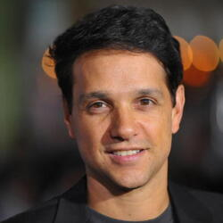 Ralph Macchio Net Worth