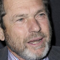 Jann Wenner Net Worth