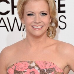 Melissa Joan Hart Net Worth