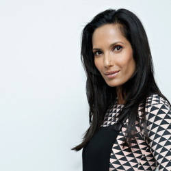 Padma Lakshmi Net Worth