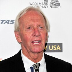 Paul Hogan Net Worth