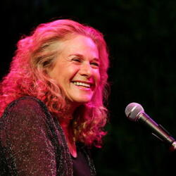 Carole King Net Worth