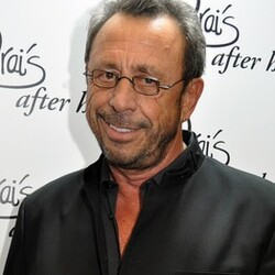 Victor Drai Net Worth