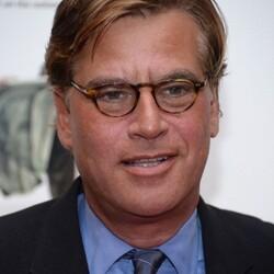 Aaron Sorkin Net Worth