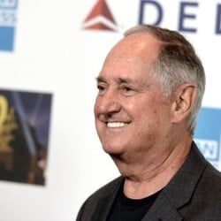Neil Sedaka Net Worth