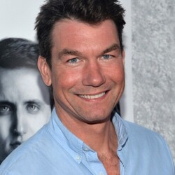 Jerry O'Connell Net Worth