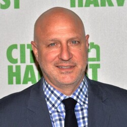 Tom Colicchio Net Worth