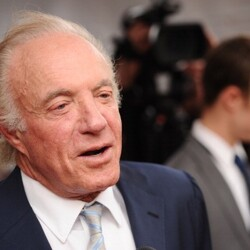 James Caan Net Worth