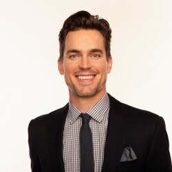 Matt Bomer Net Worth