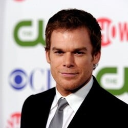 Michael C. Hall Net Worth