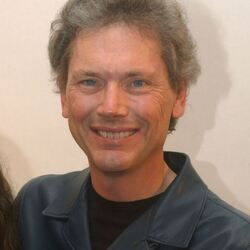 Bill Joy Net Worth