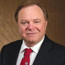 Harold Hamm Net Worth