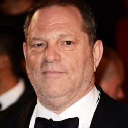 Harvey Weinstein Net Worth
