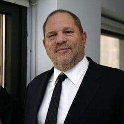Harvey Weinstein Net Worth