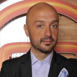 Joe Bastianich Net Worth