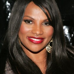 Sandra Denton AKA Pepa Net Worth