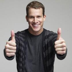 Daniel Tosh Crashes CelebrityNetWorth