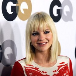 Anna Faris Net Worth
